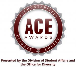 ACE Awards @ MSC 2300