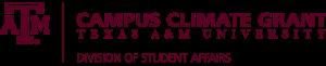 Climate Grant Logo