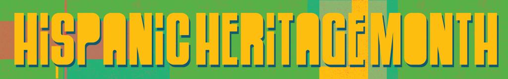 HHM Banner