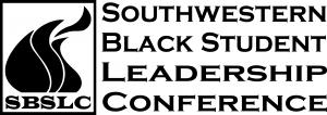 SBSLC Logo