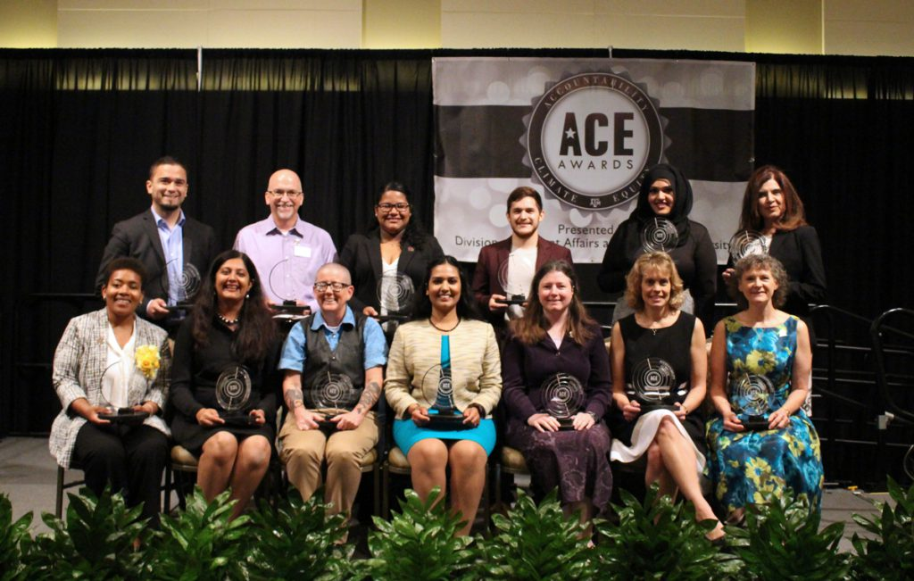 Ace Group Photo