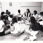 A DMS workshop-1995