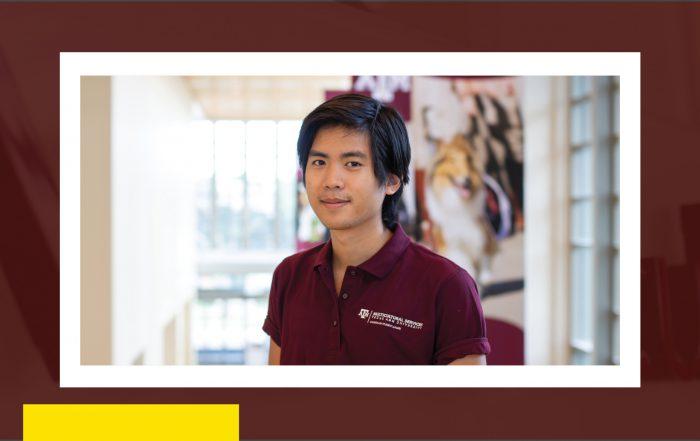 Thomas Nguyễn staff photo