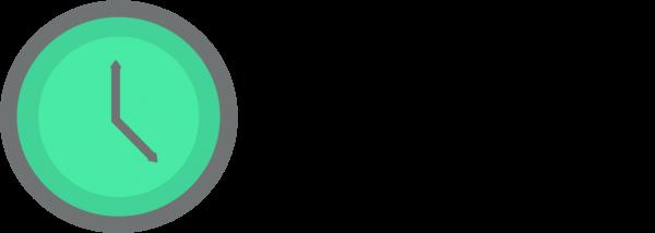 DMS Office Hours logo