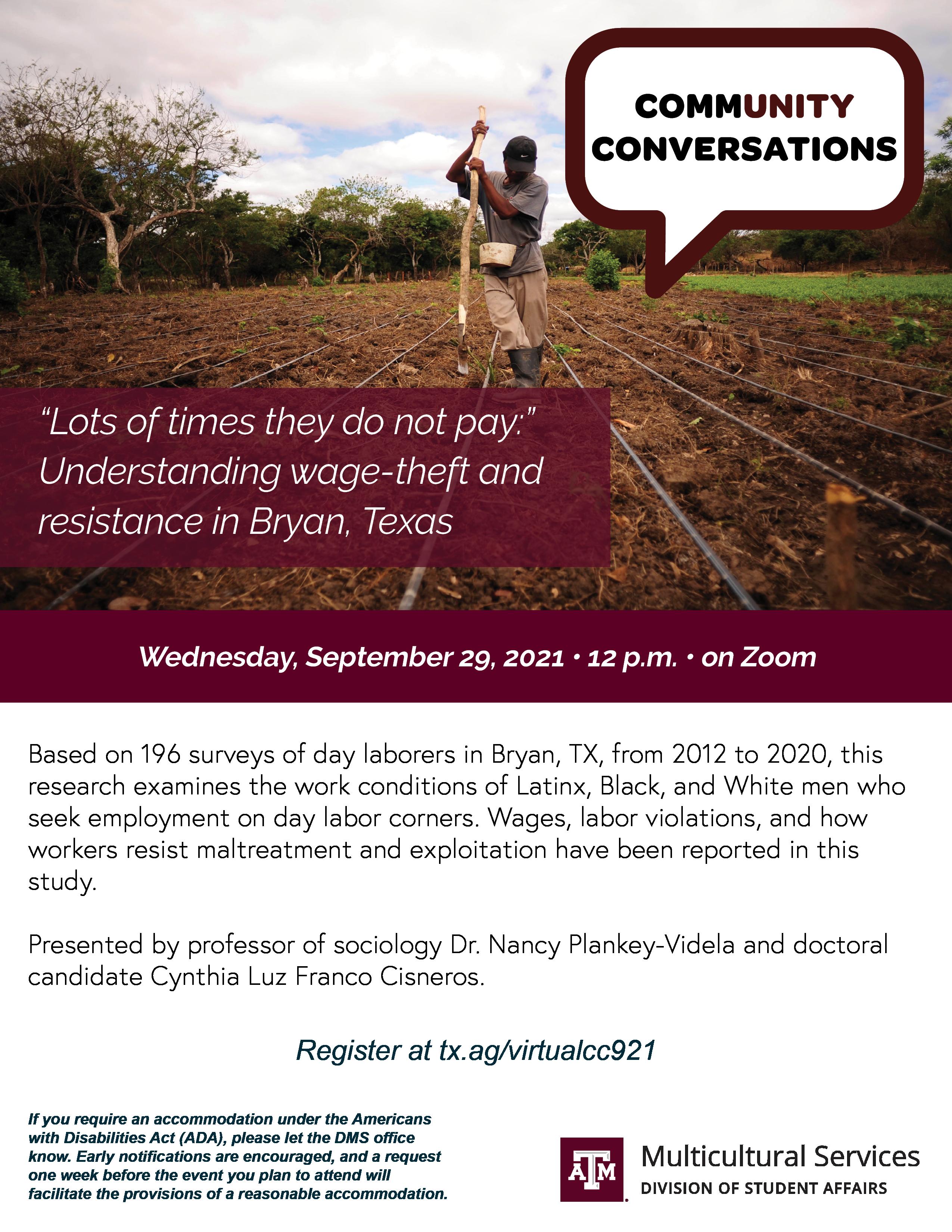CommunityConversations_September2021